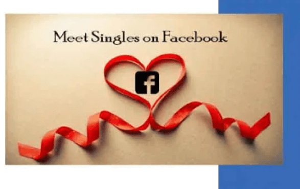 Facebook-Singles-Chat