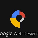 Google Web Designer –  Download the Google Web Designer Tool