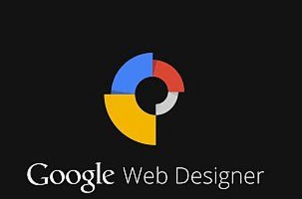 Google Web Designer Download The Google Web Designer Tool Minalyn