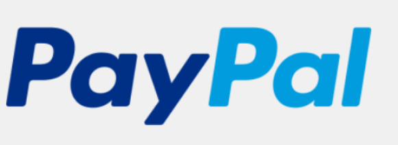 How-to-Check-PayPal-Balance-on-Mobile
