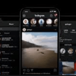 Instagram Dark Mode -Steps to Enable Instagram dark mode on your Device