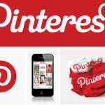 Pinterest Ads Manager – Advertising on Pinterest, Promote videos on Pinterest