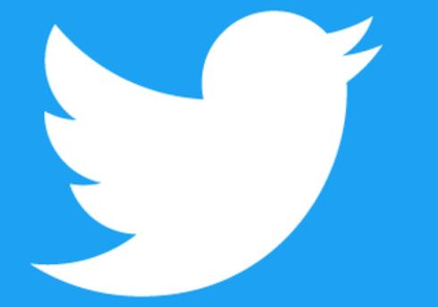 Twitter Media Library
