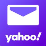 Yahoo Mail Desktop App – How to Create Yahoo Mail Account