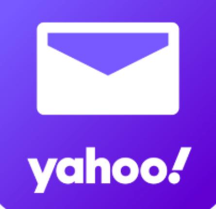 Yahoo Mail Desktop App