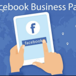 Facebook Business Page – Set Up A killer Facebook Business Page, Facebook Account
