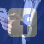 Facebook Friend List – See Hidden Friend List on Facebook