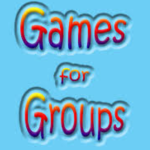 Facebook Group Games – Facebook Games to Increase Engagement
