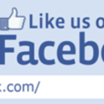 Facebook likes –  Get More Facebook Like for Free Using this Method