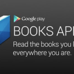 Google Play Books App – Google Books, How to Download eBook from Google Play Books