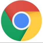 Google Web Store Apps – How to Install and Manage in Chrome