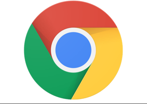 Google Web Store Apps