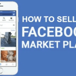 How to Sell in Facebook Marketplace – Internet Market, Facebook Online Store