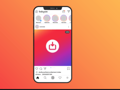 Instagram for iPhone – How to Sign in and Download Instagram  on iPhone