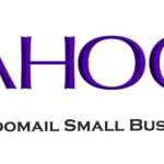Yahoomail Small Business –   Yahoo Small Business Account Set Up