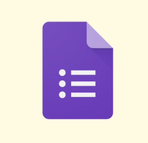 Create-Forms-in-Google-Docs