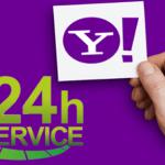 Quick Fix Tools –  Get Quick Fix Tools for Your Yahoo Mail Account