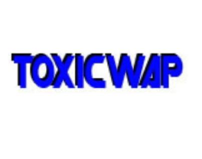 Toxicwap-Movies