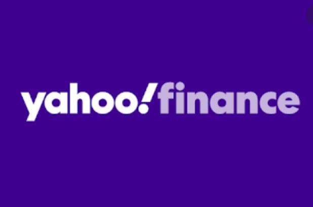 Yahoo Finance My Watchlist
