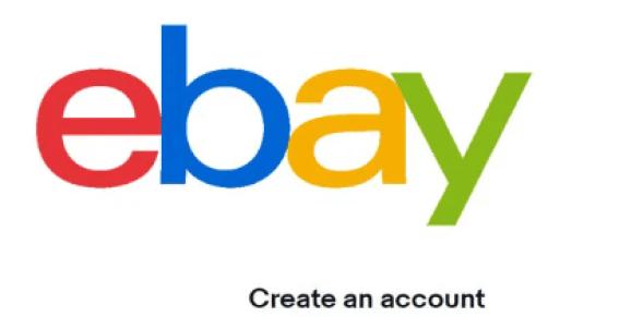 eBay-Account-Sign-Up