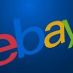 eBay Account Sign Up – eBay Account Set Up, Sign In eBay