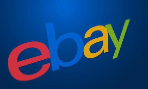 eBay-Seller-Account-Sign-up