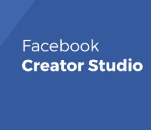 Business-Facebook-Creator-Studio