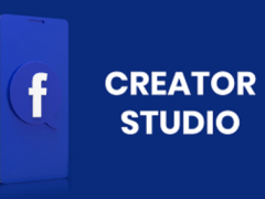 Business Facebook Creator Studio – Is Facebook Creator Studio Free?