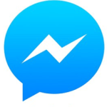 Hidden Messages on Facebook Messenger Recovery – Recover Deleted Messages on Messenger