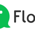 Flock Messenger Online platform – How to Login on Flocks, Download Flock for Free