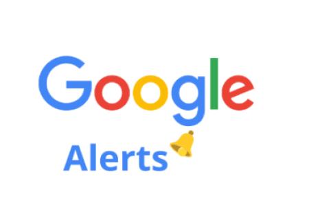 Google-Alert-Set-Up