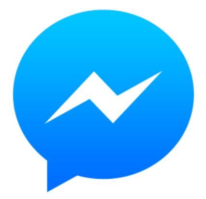 Hidden-Messages-on-Facebook-Messenger
