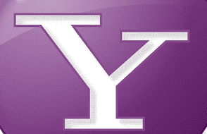 Yahoo Search Web – Yahoo Lifestyle, Accessing Yahoo Lifestyle Videos