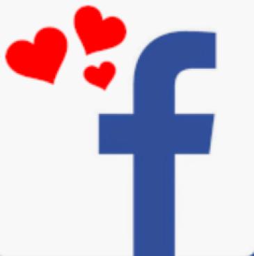Facebook-Online-Dating