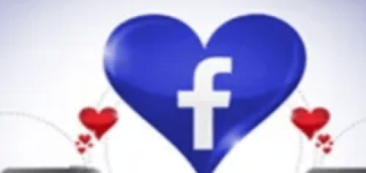 Free-Dating-Site-on-Facebook-Near-Me