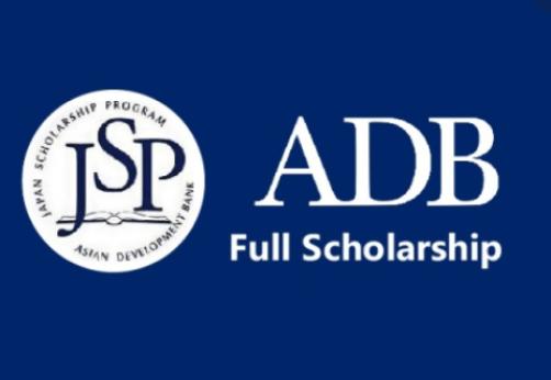 Japan-Scholarship-Program
