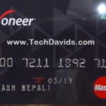 Payoneer Card Activation  – Easy Steps to Activate Payoneer Card