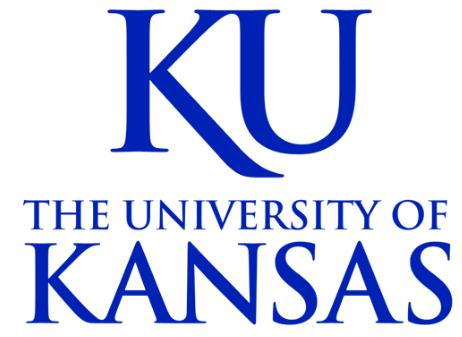 University of Kansas Tuition International Awards – Full-Tuition Awards-Apply