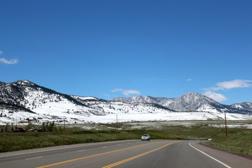 Colorado-Road-Trip