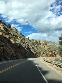 Colorado-streets-Road-trip