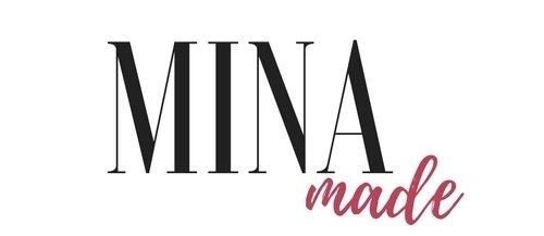 MINAMADE
