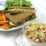 Vegan Zum Mitnehmen 25 Gesunde Pflanzenbasierte Rezepte Und Tipps Fur Unterwegs Minamade