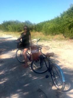Holbox-bike-Fahrrad