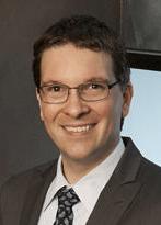 Kevin R. Allen