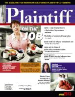 Plaintiff_Magazine_April_2013_Seth_I_Rosenberg