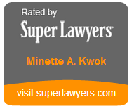 Super_Lawyer_Minette_Kwok
