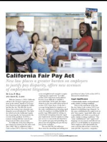 Mak-and-Liang_California-Fair-Pay-Act_Plaintiff-magazine_Page_1