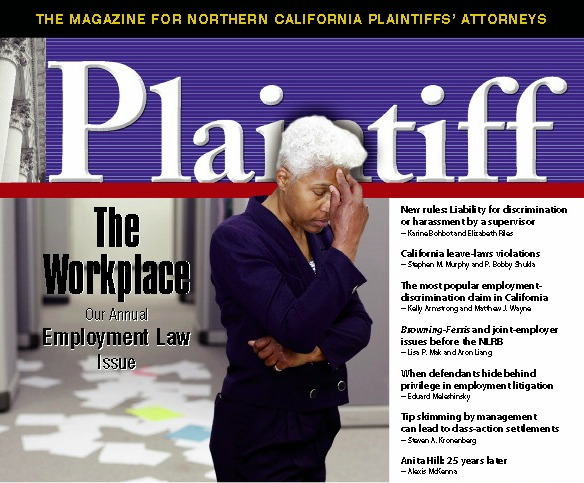 Plaintiff-Magazine-June_2016-header