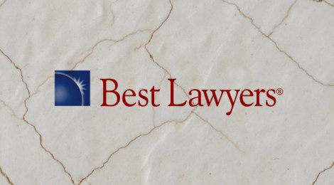 Best_Lawyers_2017_DaleMinami_MinetteKwok_BMarkFong