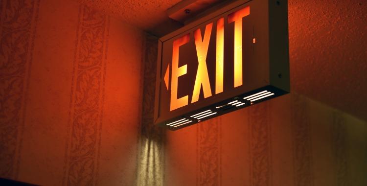 Trade Secret Litigation: Waymo V. Uber and Lessons on Departing Employees